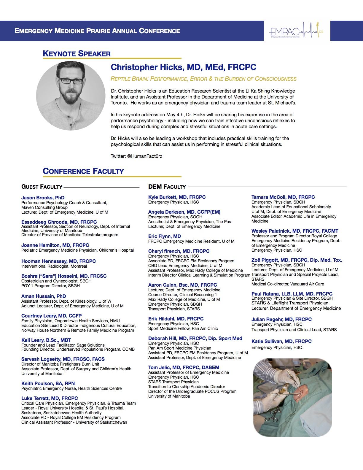 EMPAC2018 Brochure page 3
