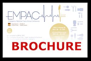 EMPAC 2017 PDF