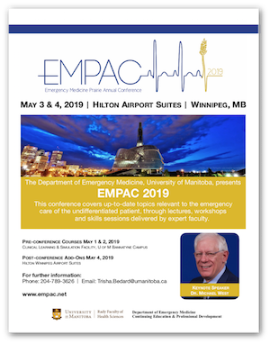download EMPAC 2019 Brochure