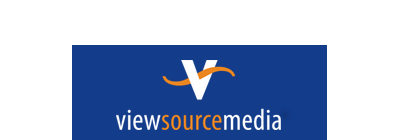 View Source Media