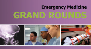 Grand rounds300p 2